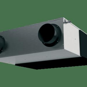 Electrolux EPVS-200 (Компактная приточно-вытяжная установка)