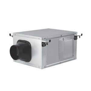 Electrolux EPVS/EF-200(Вентилятор подпора воздуха для EVPS200)