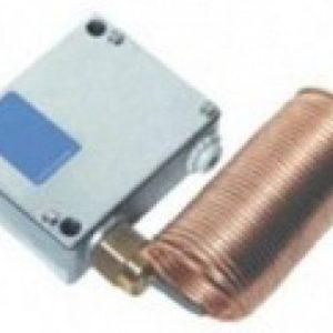 Адаптер электронагревателя Daikin BRP4A50