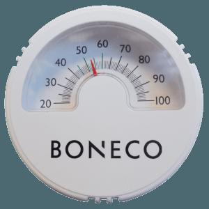 Гигрометр BONECO (механ.)