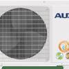 Сплит-система AUX AWG-H09PNR1DI-W