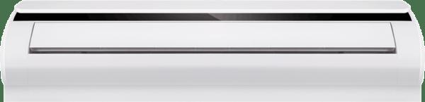 Сплит-система AUX ASW-H18A4LK700R1