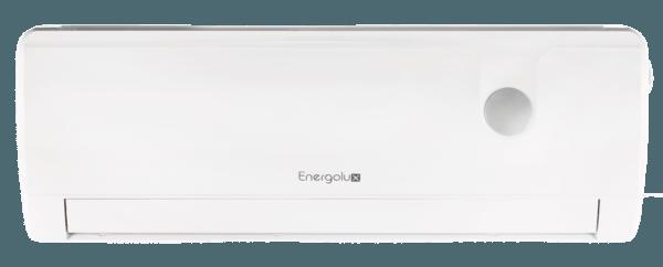 Сплит-система Energolux SAS24B2-A/SAU24B2-A