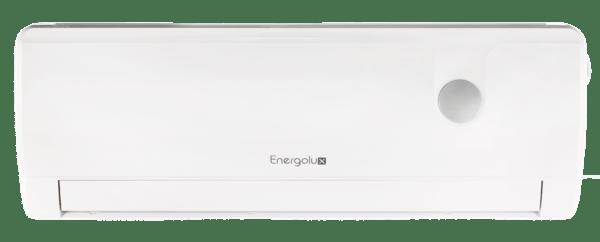 Сплит -сиситемар Energolux SAS30B2-A