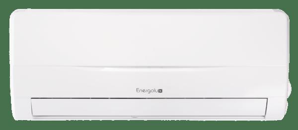 Сплит -система Energolux SAS18L2-A