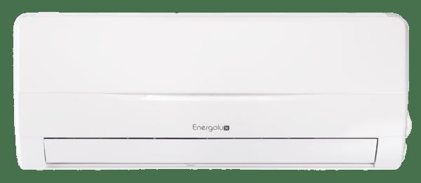 Сплит -сиситема Energolux SAS24L2-A