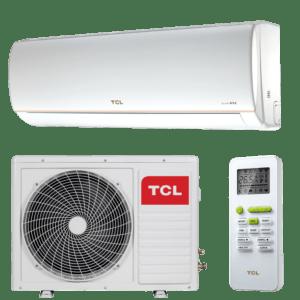 Сплит-система TCL TAC-28HRA/E1