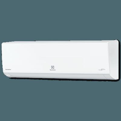 Сплит-система Electrolux EACS-09HPN3