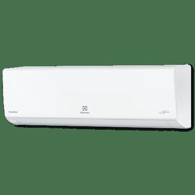 Сплит-система Electrolux  EACS-12HPN3