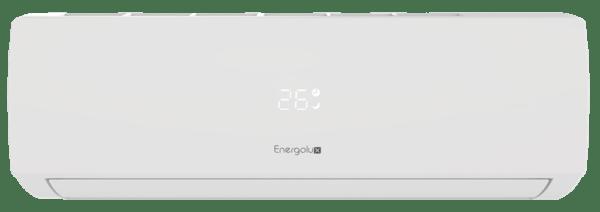 Настенная сплит-система Energolux SAS09LN1-A/SAU09LN1-A