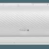 Настенная сплит-система Energolux SAS09D1-A/SAU09D1-A