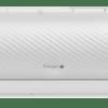 Настенная сплит-система Energolux SAS12D1-A/SAU12D1-A
