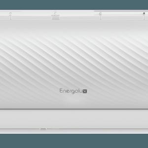 Настенная сплит-система Energolux SAS18D1-A/SAU18D1-A