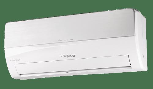 Настенная сплит-система Energolux SAS09G1-AI/SAU09G1-AI