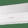 Настенная сплит-система Energolux SAS18G1-AI/SAU18G1-AI