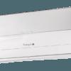 Настенная сплит-система Energolux SAS24G1-AI/SAU24G1-AI