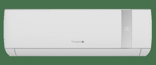 Настенная сплит-система Energolux SAS12BN1-AI/SAU12BN-AI