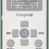 Настенная сплит-система Energolux SAS18BN1-AI/SAU18BN-AI