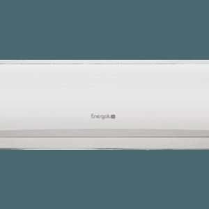 Настенная сплит-система Energolux SAS18BD1-A/SAU18BD1-A