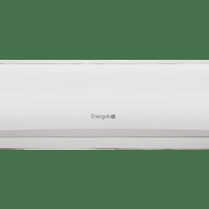 Настенная сплит-система Energolux SAS09BD1-A/SAU09BD1-A