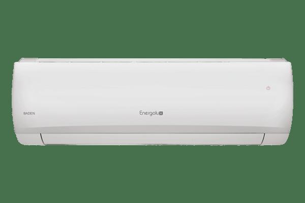 Настенная сплит-система Energolux SAS07BD1-A/SAU07BD1-A