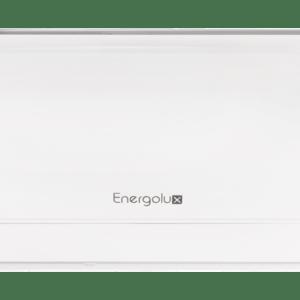 Сплит-система Energolux SAS07B2-A/SAU07B2-A