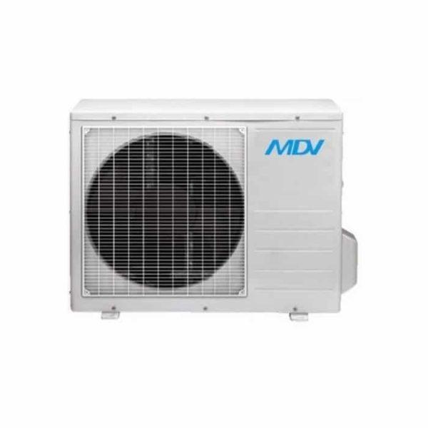 MDV MDSAF-07HRN1/MDOAF-07HN1