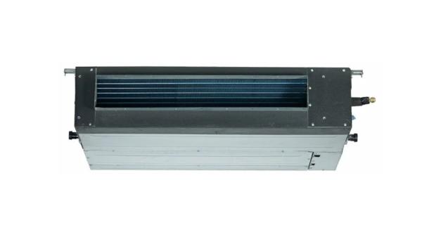 Канальный кондиционер Hyundai H-ALD3-36H
